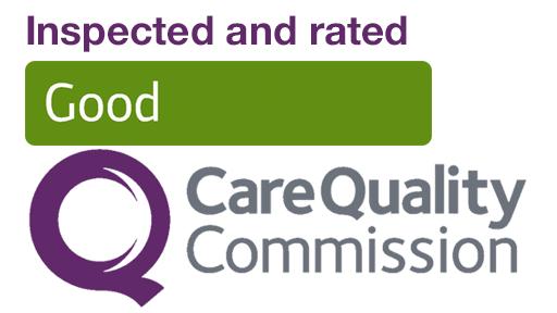 20180629-CQC-Rating_1
